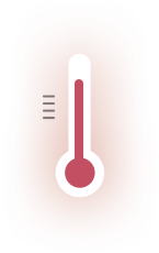 Ilustrated Thermoeter